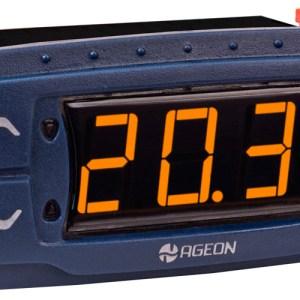 Controlador Temperatura Ageon g108