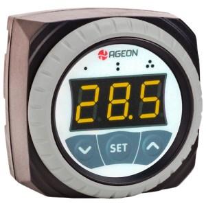 Controlar Temperatura Ageon H108