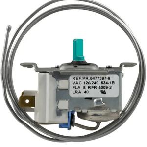 termostato robertshaw RFR4009-2
