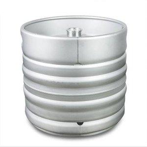barril de chopp 30 litros