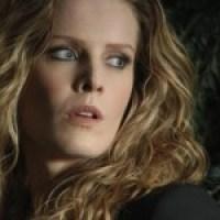 Rebecca Mader de 'Lost' vai fazer participação especial em 'White Collar'