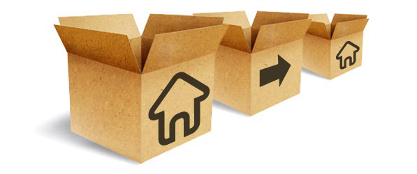 COVID-19. Cómputo de plazo de reinversión de vivienda habitual ...