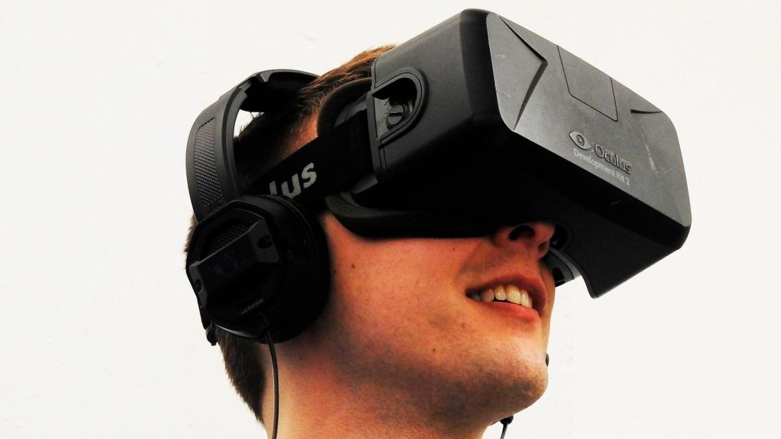 que-es-realidad-virtual