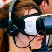 Guía definitiva para comprender qué es la Realidad Virtual en tan sólo 10 minutos