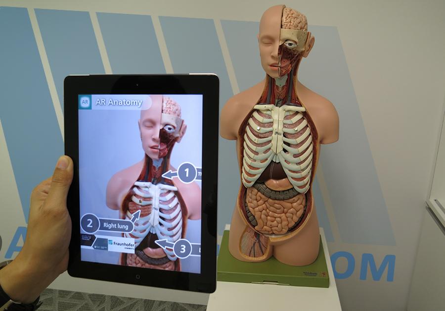 augmented-reality-realidad-virtual-ar-ra-grupoaudiovisual-guia-realidad-virtual-360-final
