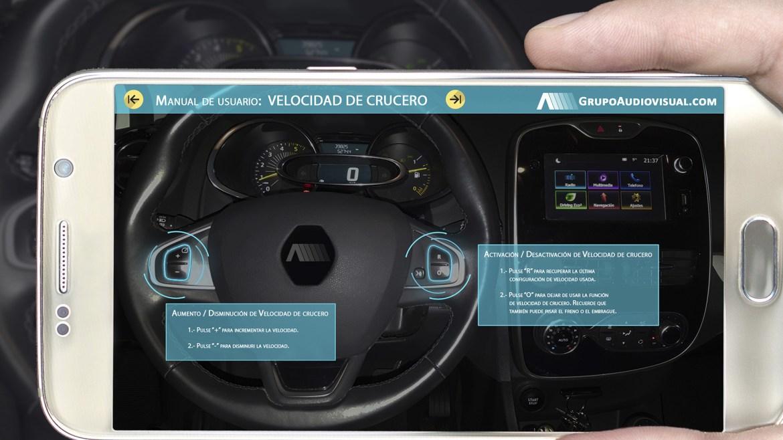 Realidad-Aumentada-Servicio-Post-Venta-Automóvil-coche-vehículo-Manual-de-Usuario-AR-GrupoAudiovisual_low