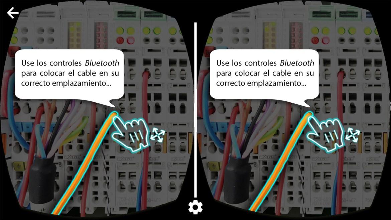Realidad-Virtual-Formación-Equipo-Automóvil-coche-vehículo-Producción-VR-GrupoAudiovisual_low