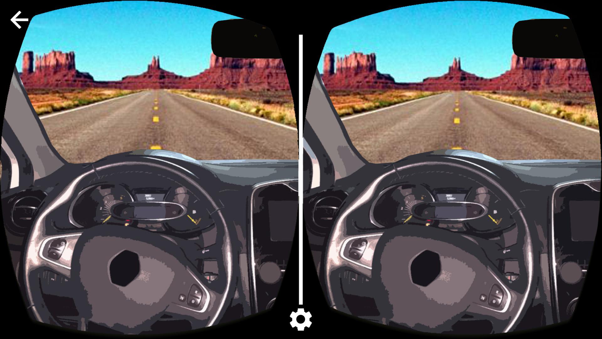 Realidad-Virtual-Prueba-de-Conducción-Simulador-Venta-Online-Automóvil-coche-vehículo-Comercialización-VR-GrupoAudiovisual_low