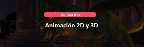 02-Animación-2d-3d-web-movil-grupoaudiovisual