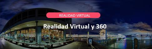 03-Realidad-Virtual-360-vr-web-movil-grupoaudiovisual