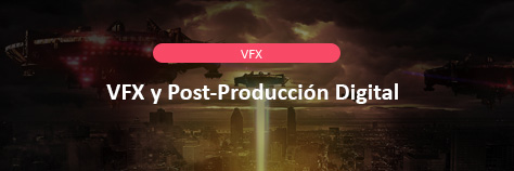 04-VFX-Post-Producción-Digital-web-movil-grupoaudiovisual