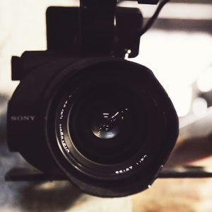 Producción-audiovisual-servicios-portada-grupoaudiovisual-ok