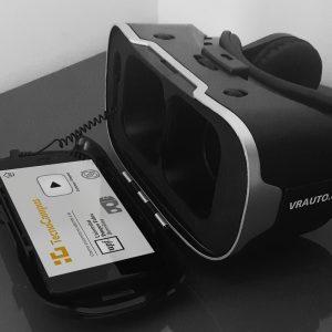 Realidad-Virtual-360-servicios-portada-grupoaudiovisual-ok-ok