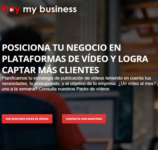 banner-play-my-business-grupoaudiovisual