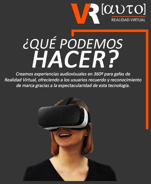 banner-vrauto-realidad-virtual-grupoaudiovisual