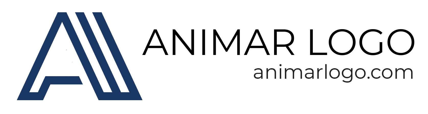 Animar-Logo-logotipo-con-slogan-alargado