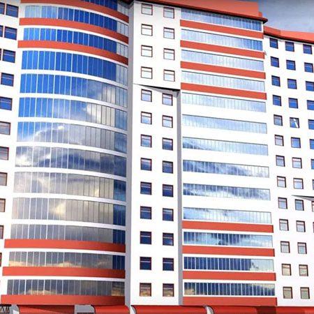 GrupoAudiovisual.com-home-Arquitectura-3D-para-Inmobiliarias-low render 3d