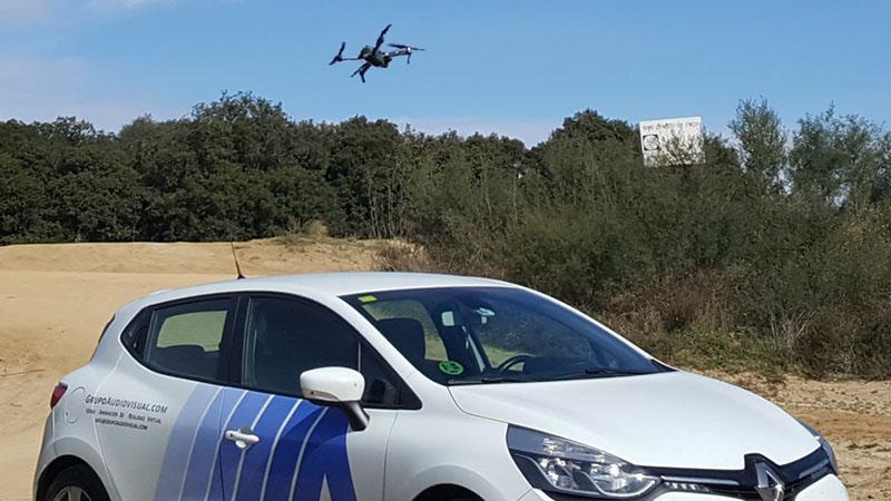 GrupoAudiovisual.com-home-Drones-–-Grabación-con-drones-profesionales-en-toda-España-low