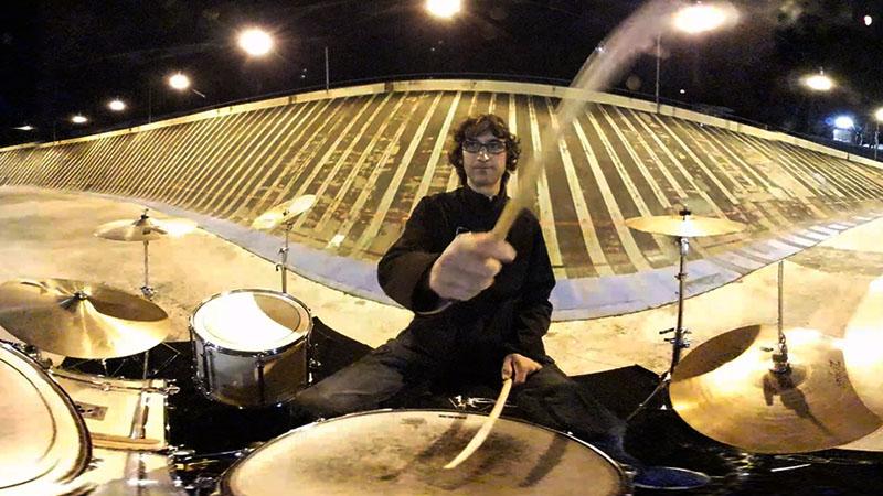 GrupoAudiovisual.com-home-Fotografía-y-vídeo-360-low