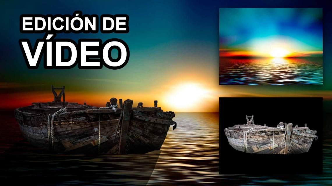 Servicio-de-Edición-de-vídeo-para-empresas-grupoaudiovisual-3D
