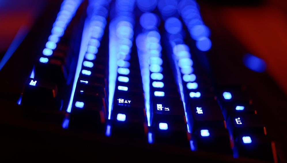 ordenador para edicion de video - pc para edicion - mac para edición - grupoaudiovisual