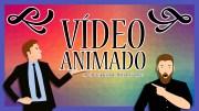 Cómo hacer un vídeo animado