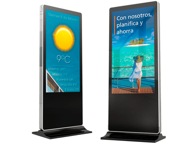 Digital-Signage-GrupoAudiovisual-Productora-Audiovisual-gacom