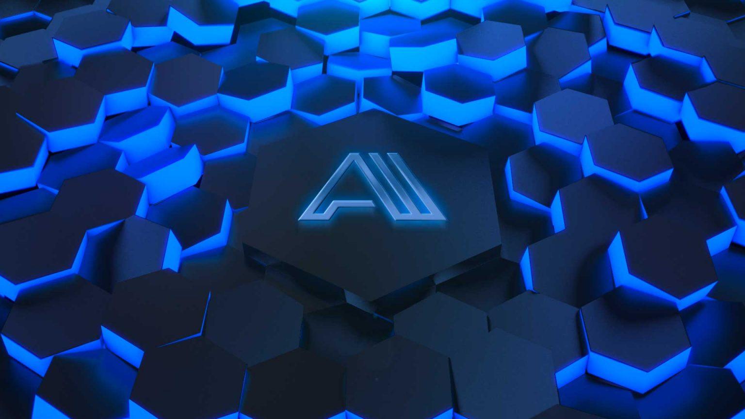 Logo-animado-Impacto-tecnológico-AL310-animacion-logotipo-1536x864