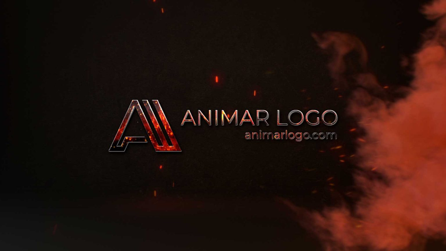 Logo-animado-Llamas-AL309-animacion-logotipo-1536x864
