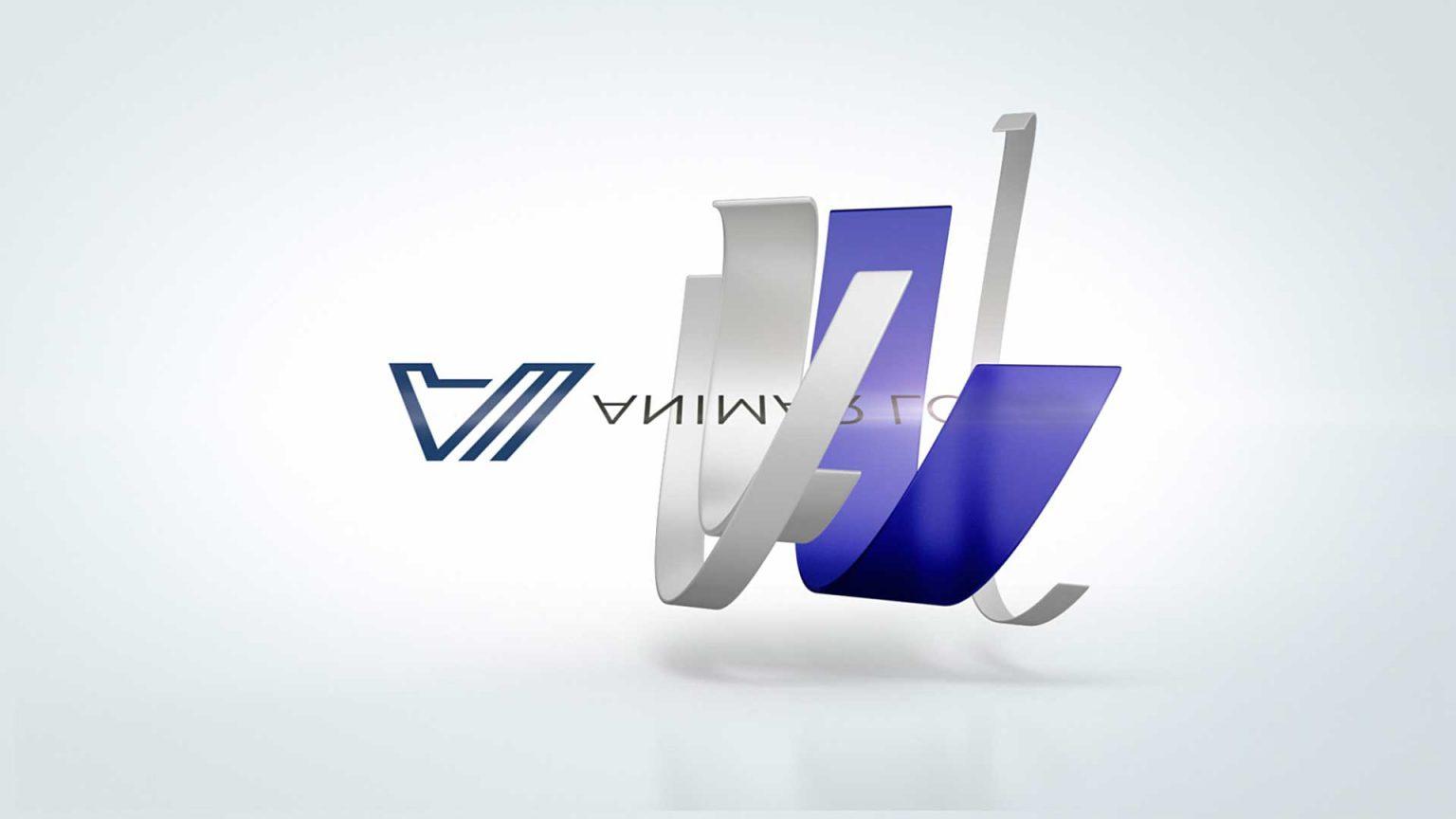 Logo-animado-cintas-AL202-animacion-logotipo-1536x864