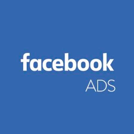 Facebook-Ads-Hacer-un-video-publicitario-grupoaudiovisual