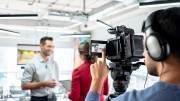 Vídeos para empresas - Los mejores vídeos Corporativos