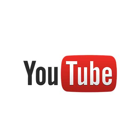 Youtube-Ads-Hacer-un-video-publicitario-grupoaudiovisual