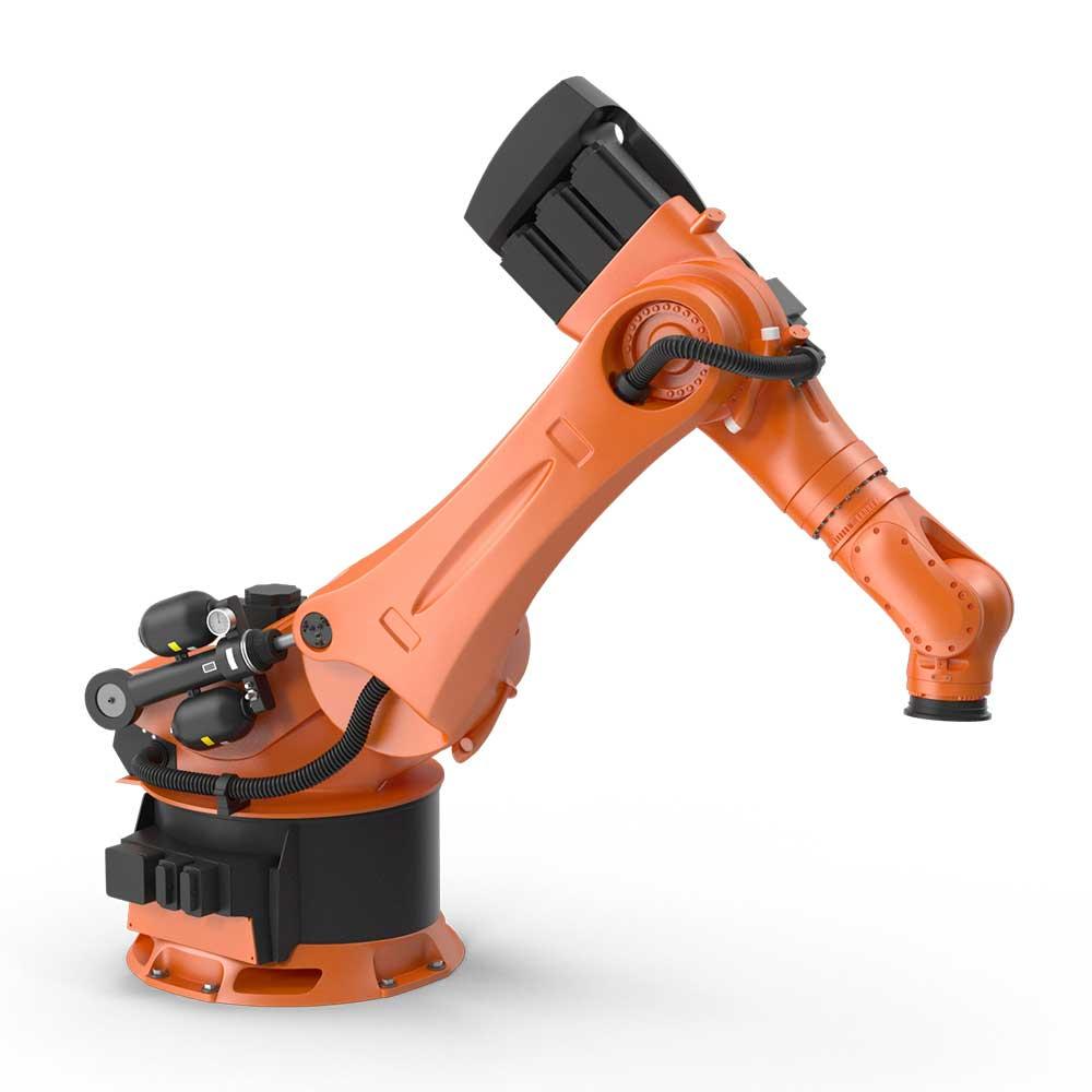 GrupoAudiovisual-Servicios-Modelado-3D-servicio-diseño-3-dimensiones-eda3d-miniatura-ingeniería-y-robótica