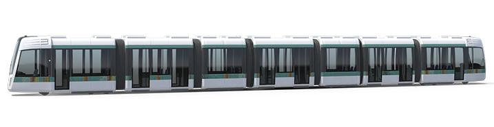 animación-3d-tren-tranvía-animacion-3d-modelado-estudio-eda3d-tram