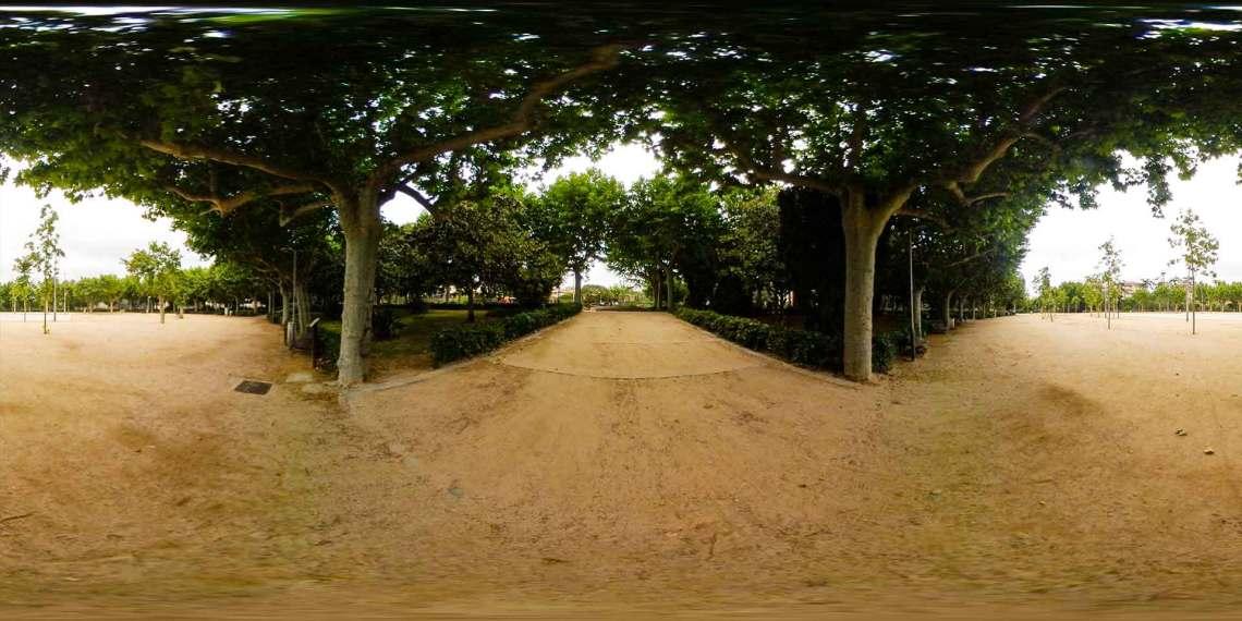Parque central mataro 04