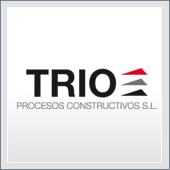 empresa-trio