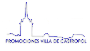 vicas4
