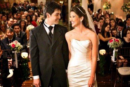 Casamento Letícia e Luiz