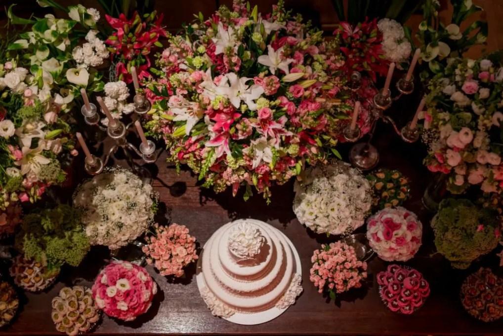 Rose Quartz – A Cor de 2016