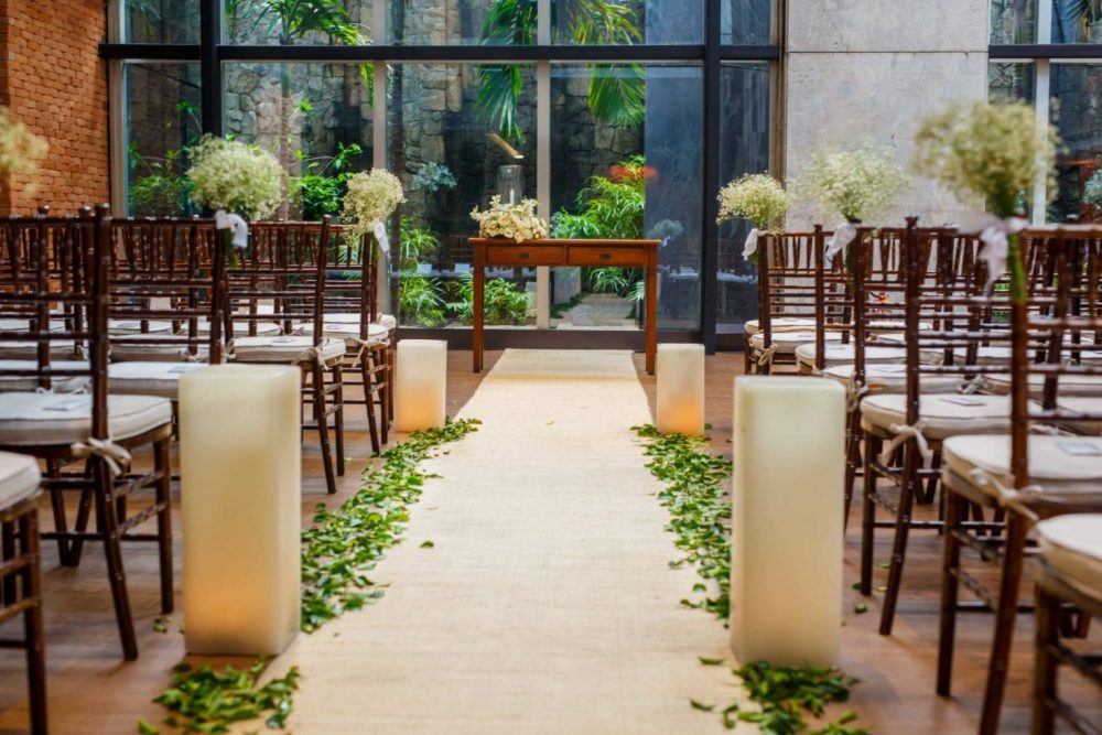 casamento - cerimonia no local - villa bisutti (1)