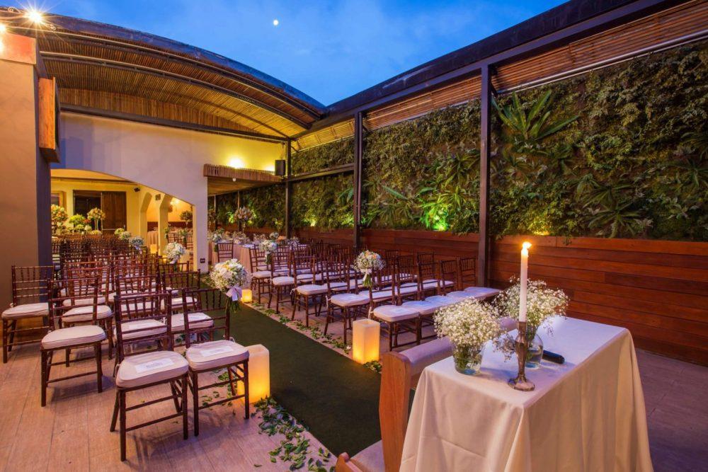 casamento - cerimonia no local - villa bisutti (11)