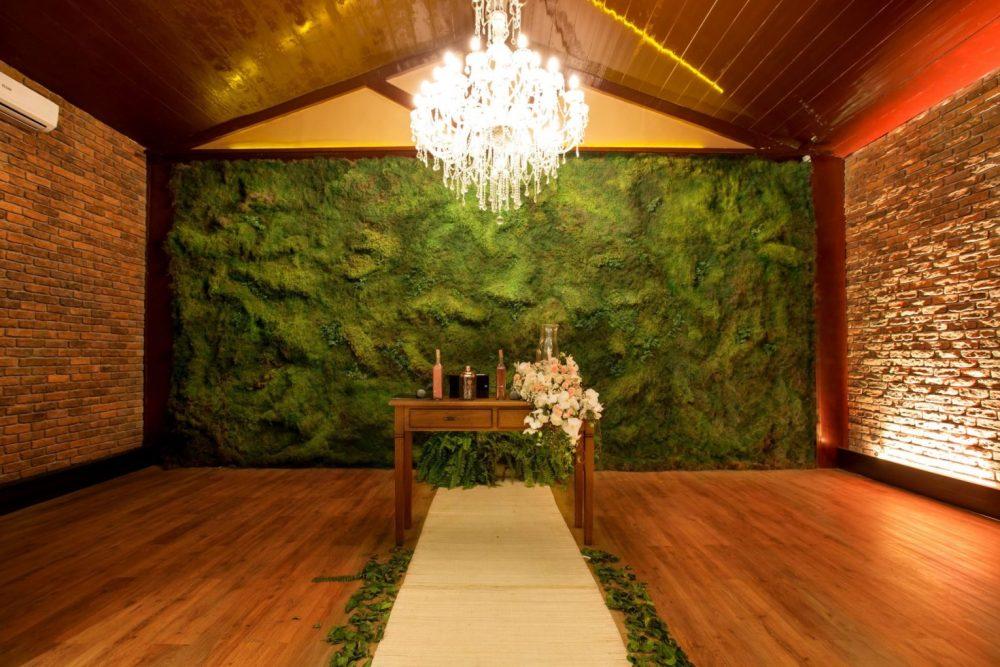 casamento - cerimonia no local - villa bisutti (13)