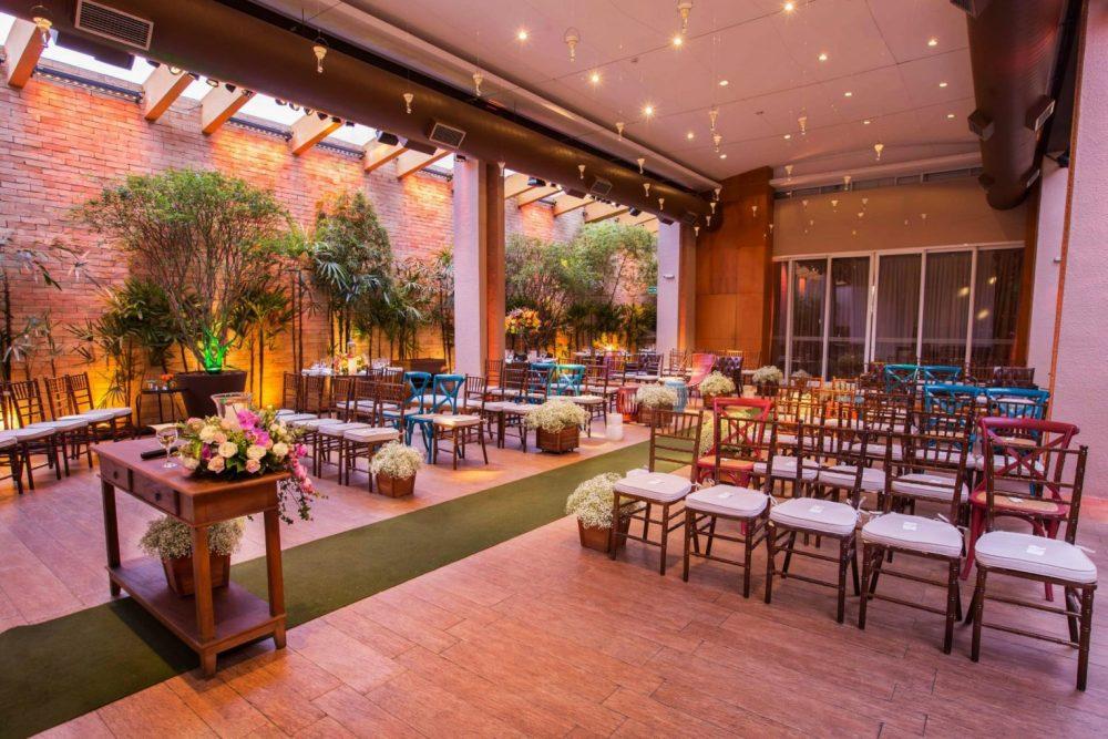 casamento - cerimonia no local - villa bisutti (14)