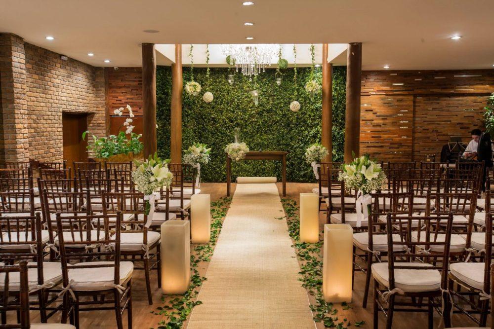 casamento - cerimonia no local - villa bisutti (4)