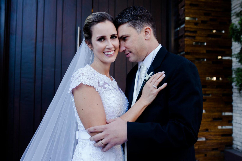 Casamento Real – Ariane e Paulo