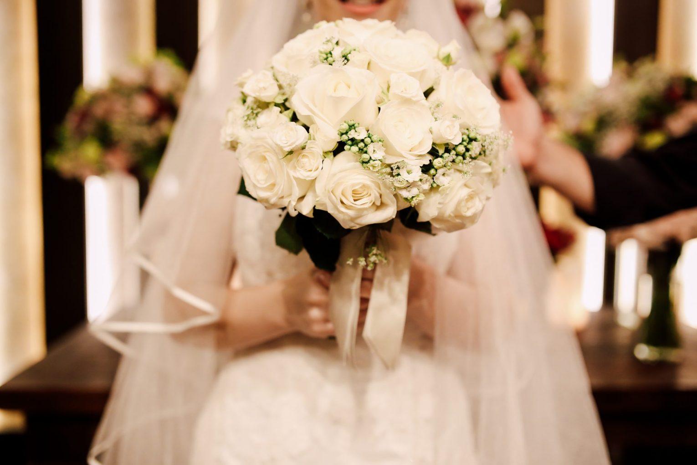 Tradições de Casamento: O que você não sabia sobre elas!