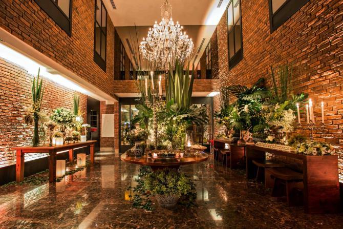 Villa Bisutti Casa Bisutti