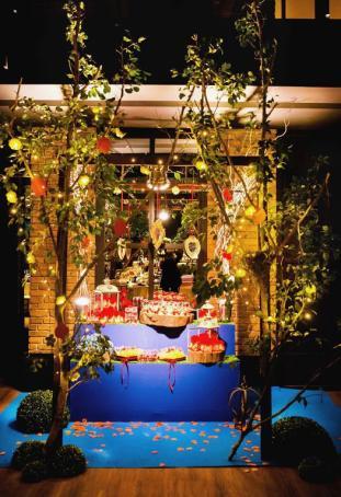 villa-bisutti-aniversario-iluminacao
