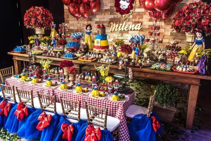 villa-bisutti-aniversario-decoracao